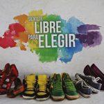 Dia Orgull LGTBI Sant Andreu Barca 02