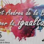 Dia Orgull LGTBI Sant Andreu Barca 04