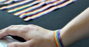 Dia Orgull LGTBI Sant Andreu Barca 06