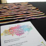 Dia Orgull LGTBI Sant Andreu Barca 07