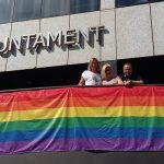 Dia Orgull LGTBI Sant Andreu Barca 08