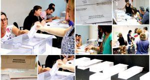 Eleccions 26J Sant Andreu de la Barca 02