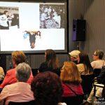 Jornada Salut i dona Sant Andeu de la Barca 02