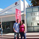 Marató Donació de Sang Sant Andreu de la Barca 2016 -07