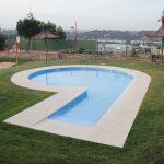 Piscina Can Salvi Sant Andreu Barca 02