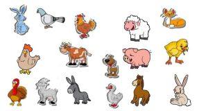 animales-de-la-granja-sonidos-1-638