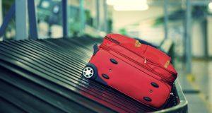 maleta-1024x577