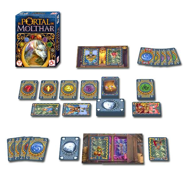 portaldemolthar_600