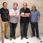 17 Certamen Literari Sant Andreu de la Barca - 01