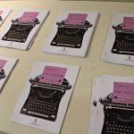 17 Certamen Literari Sant Andreu de la Barca - 02