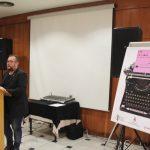 17 Certamen Literari Sant Andreu de la Barca - 03