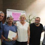 17 Certamen Literari Sant Andreu de la Barca - 09