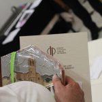 17 Certamen Literari Sant Andreu de la Barca - 10