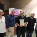 17 Certamen Literari Sant Andreu de la Barca - 13