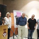 17 Certamen Literari Sant Andreu de la Barca - 14