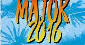 cartell festa major 2016