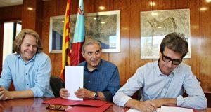 02- Acord conveni Ajuntament i Acssab
