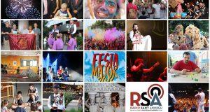 BANNE RPROMO FESTA MAJOR 2016
