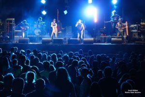 Festa Major 2016 - Strombers en concert 02 3-9-2016