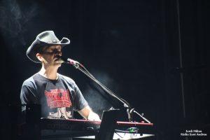 Festa Major 2016 - Strombers en concert 07 3-9-2016