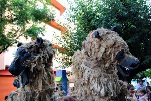 Festa Major SAB - Ossos del Pirineu 02