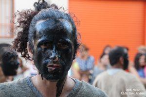 Festa Major SAB - Ossos del Pirineu 03