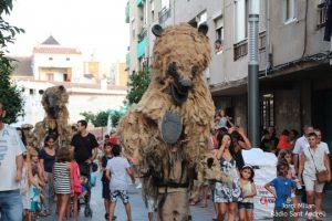 Festa Major SAB - Ossos del Pirineu 04