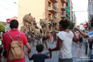 Festa Major SAB - Ossos del Pirineu 05