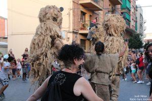 Festa Major SAB - Ossos del Pirineu 06