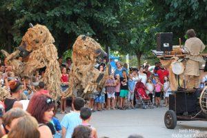 Festa Major SAB - Ossos del Pirineu 11