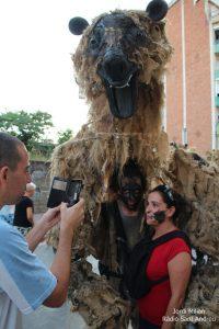 Festa Major SAB - Ossos del Pirineu 12
