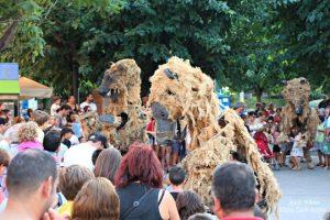 Festa Major SAB - Ossos del Pirineu 13