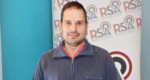 Jordi Morales setembre 2016