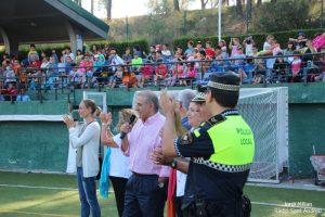 Jornades Unitats Canines Sant Andreu Barca -07