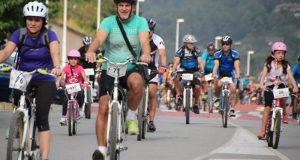 18a Festa Bicicleta Sant Andreu Barca -  01