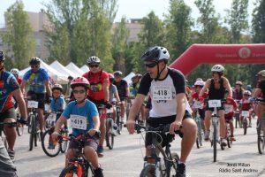 18a Festa Bicicleta Sant Andreu Barca -  04