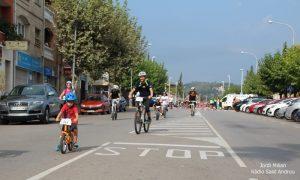 18a Festa Bicicleta Sant Andreu Barca -  07