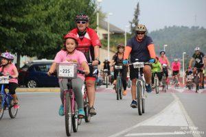 18a Festa Bicicleta Sant Andreu Barca -  08