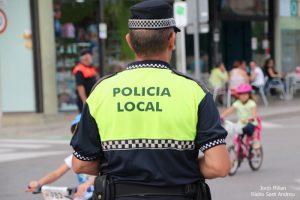 18a Festa Bicicleta Sant Andreu Barca -  10