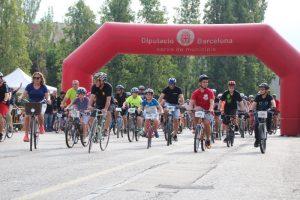 18a Festa Bicicleta Sant Andreu Barca -  12