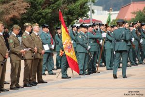 Acte Guardia Civil Sant Andreu de la Barca 11-10-2016  03