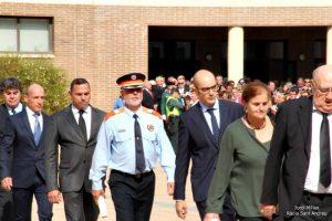 Acte Guardia Civil Sant Andreu de la Barca 11-10-2016  06