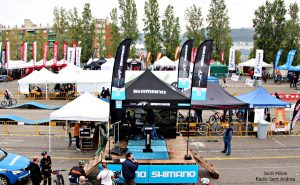 Sant Andreu Festival Solo Bici - 01