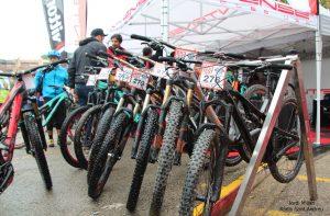 Sant Andreu Festival Solo Bici - 05