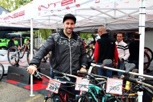 Sant Andreu Festival Solo Bici - 06
