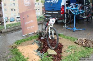 Sant Andreu Festival Solo Bici - 12