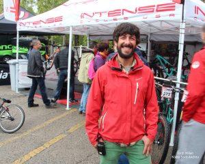 Sant Andreu Festival Solo Bici - 15