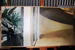 18è Concurs Pintura Ràpida Sant Andreu Barca - 02