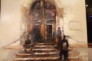 18è Concurs Pintura Ràpida Sant Andreu Barca - 03