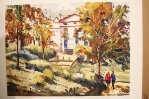 18è Concurs Pintura Ràpida Sant Andreu Barca - 05